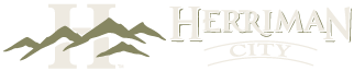 herriman-city-logo-light.png